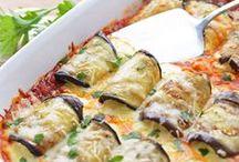 Healthy Family Dinner Recipes / Healthy Family Dinner Recipes