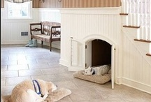 my dream home ideas. / by Becky Bercik-Jones