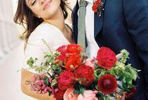wedding photos--brooke schultz photography / by Brooke Schultz