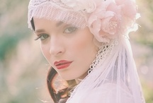 Wedding & Bridal / The timeless romantic wedding and bridal jewelry of Sweet Romance blends modern wedding fashion trends with the vintage influence of eras past. Wedding jewelry for brides, bridesmaids and maid-of-honor!