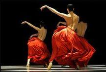 Motché | Dancing