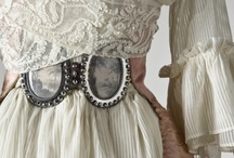 Cameo, Lace and Pearls...all just for GIRLS! / http://stores.ebay.com/yourgreatfinds-vintage-jewelry http://www.etsy.com/shop/Yourgreatfinds www.yourgreatfinds.net