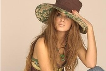 Best of Boho Chic / Featuring the best of Boho for the Bohemian in all of us