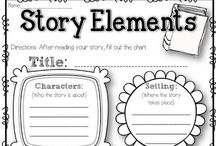 Story Writing for Kids