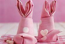 Ostern / Ideen zu Ostern
