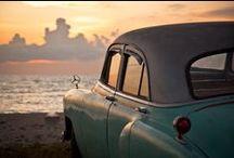 Cuban Nights / 90 Milas  / by SIMBOOKER RECIPES