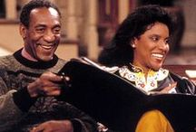 The Cosby Show / LOVE IT TO THIS DAY!