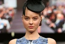 MSFW - David Jones Spring Racing / #davidjones #fashion #trend #style #racing #races