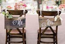 Bridal Mood Board / #davidjones #wedding #bridal