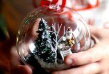 Christmas - The Things We Do For Love / #davidjones #thingswedoforlove #christmas #love