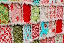 quilts / by Susan Moore