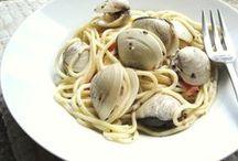Simbooker's Italian Food