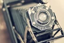 LOVE | Cameras