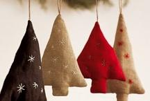 Home & Deco | Christmas