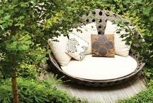 Home & Deco | Gardens