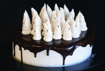 Halloween / by Partytipz.com