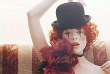 Shonna Lynn Nude Photos 46
