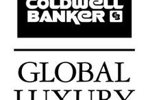 Coldwell Banker Global Luxury Beverly Hills / Luxury real estate in Beverly Hills & Los Angeles.