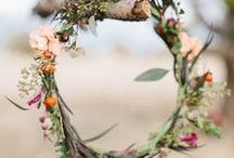 RANDOM LOVELINESS / by Julie Lampros