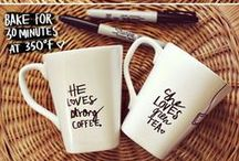 Crafty! / by Lauren Beggs