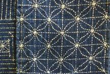 Textile love / Textiles