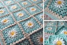 crochet / by Dawn Hartline