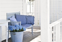 Home & Deco | My white house