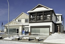 Showhome - The Stonehurst