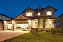 Showhome - The Stonestown