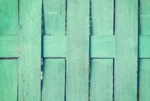COLOURS  |  Blue  |  Mint