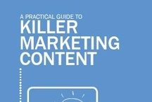 Compelling Content Marketing
