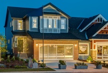 Showhome - The Broadway