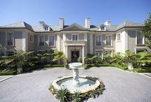 Christophe Choo Real Estate Group - Coldwell Banker Previews International / Los Angeles, Beverly Hills & Bel Air luxury real Esate.