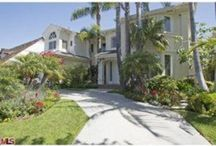 Beverlywood Homes For Sale & Real Estate