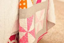 Crafts- Sewing