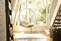 """Je ne sais quoi / Decor and other things that have that """"certain something!"""""""