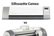 Printer Basics & Printing Tips