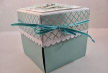Packaging/Gift Wrap