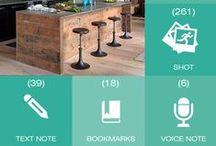 UI Design | Mobile