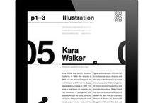 UI Design | Press Simul | Editorial