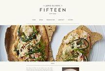 UI Design | Web