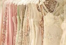 The Rehearsal Dinner / Dresses for every bride, whether she wants fun or classy.