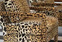 Leopard Crush