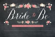 b r i d a l   s h o w e r / bridal shower ideas...