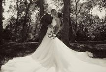 wedding : photography / by Ali Gieselman