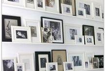 Gallery Wall Crush