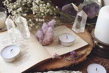 PRESENCE / meditate | focus | relax