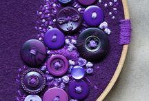 crafties & DIY  / by Theresa Knesek