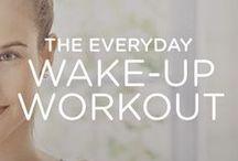 Workout Motivation / Workout Ideas // Workout Motivation // Workout Gear