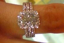 Jewelry Loves... Loves Jewelry / by Arizona Tart